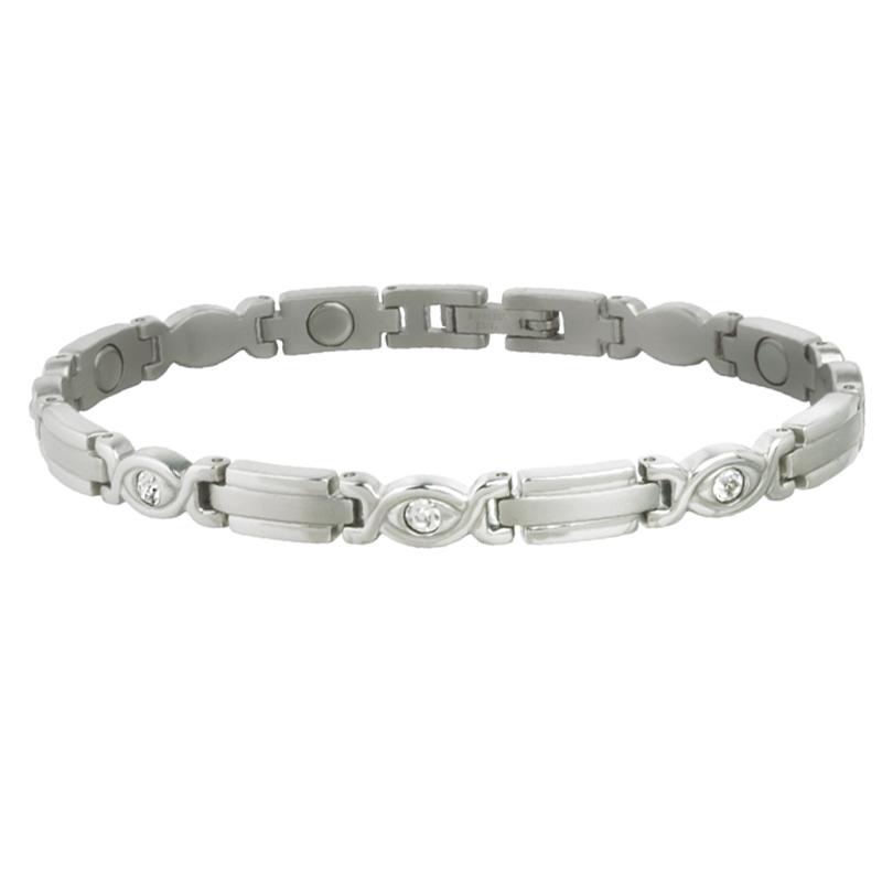 Sabona 174 Magnetschmuck Sabona Of London Magnetic Bracelet